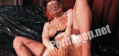 hightide-video: Regina Bella - HD - 713 MB | PornKeep