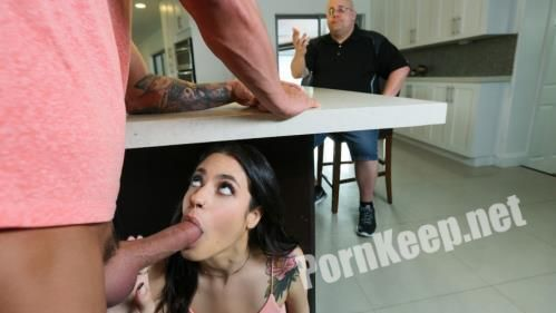 [StrandedTeens, Mofos] Melody Foxx (Where's That Cheating Little Slut? / 29.06.2020) (SD 480p, 317 MB)