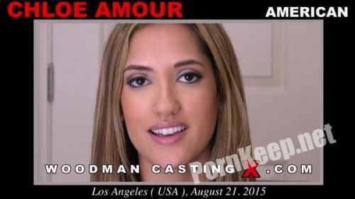 [WoodmanCastingX] Chloe Amour Casting * Updated 2016-12-26 * 4k (UltraHD 4K 2160p, 21.3 GB)