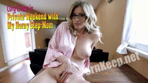 [Bare Back Studios, clips4sale] Cory Chase - Step Mom Has a Secret (FullHD 1080p, 446 MB)