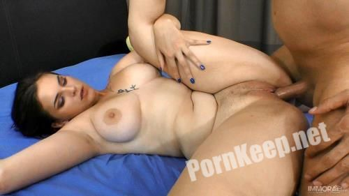 [ImmoralLive, BlowPass] Taylee Wood (Taylee Wood Curvy Teen Natural Super Bouncing Boobs Squirts and Makes Dan Cum Two Times!) (FullHD 1080p, 2.96 GB)