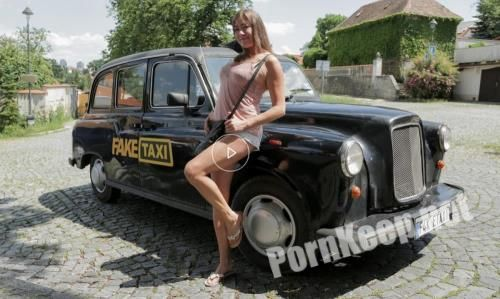 [FakeTaxi, FakeHub] Elisa Tiger - My Way, All the Way (16.10.2020) (FullHD 1080p, 1.47 GB)