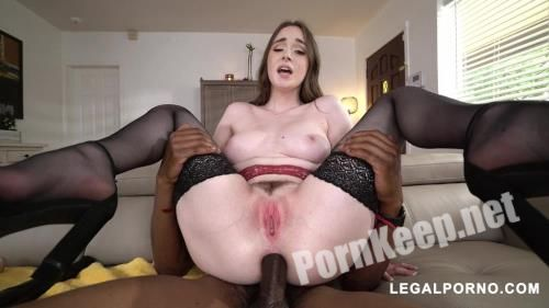 [LegalPorno, AnalVids] Perfect Gaping Anal cream Pie from this American Slut Hazel Moore AA063 (20-10-2020) (SD 480p, 789 MB)